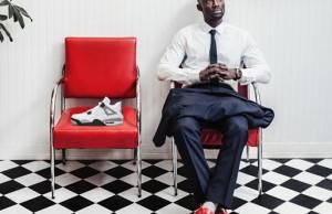 yomzansi-sneakers_2