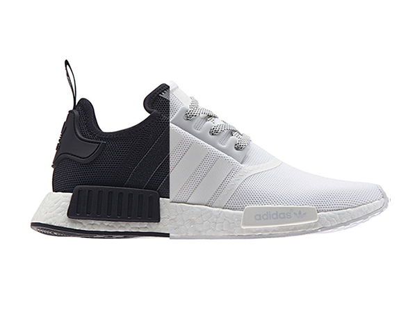 5c24a42125e45 WHERE TO BUY  this adidas NMD R1 s this Thursday