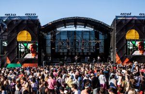 southafrica-musicfestivals-yomzansi