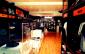 shelflife-joburg-store_