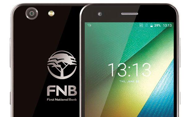 fnb-x1-yomzansi