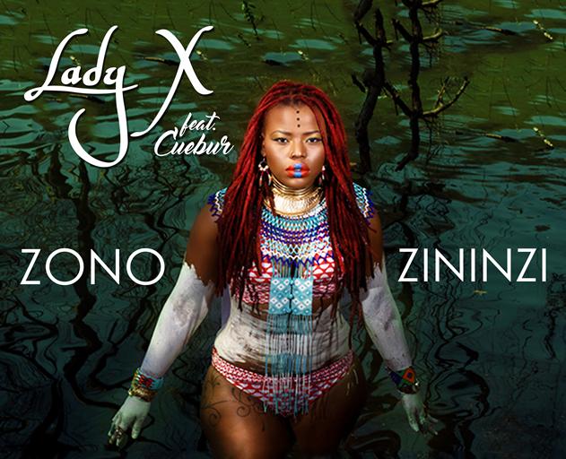 ladyx-vocals-yomzansi_
