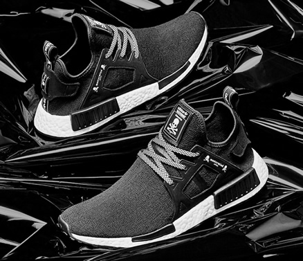 new product cfa1f 0002c Mastermind x adidas NMD XR1 drops Tomorrow!     YoMZansi