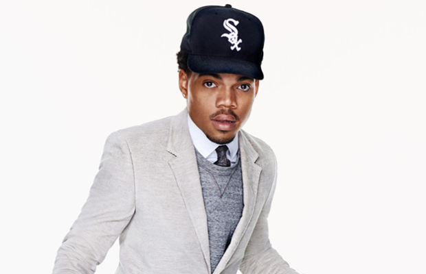 chance-rapper-southafrica-yomzansi