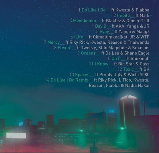 djsliqe-album-yomzansi-2
