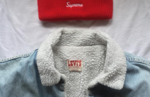 levis-supreme-collection-yomzansi