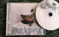 areece-paradise-album-yomzansi