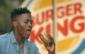 kingburger-southafrica-yomzansi