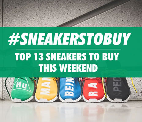 sneakers-to-buy