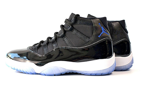 a11530aeeb2669 News. Top 4 Most Important Air Jordan Release Dates ...