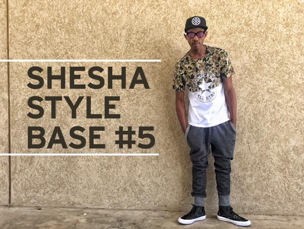 shesha-style-base-yomzansi