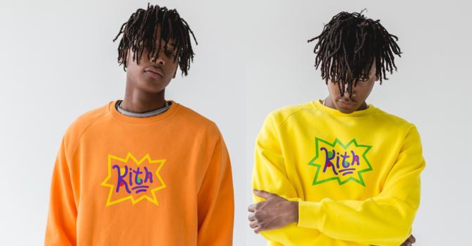 kith-rugrats-collection-yomzansi