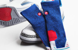 stance-the-perfect-pair-true-blue-socks