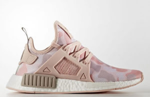 adidas-nmd-xr1-duck-camo-pack