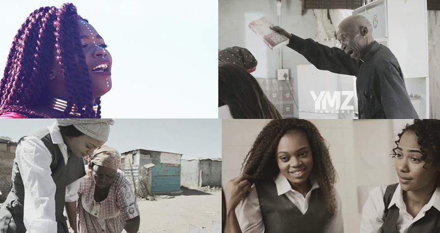amanda-black-amazulu-video-yomzansi