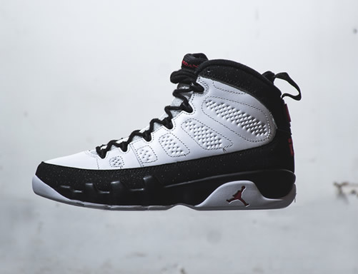 eece27b1a84 WHERE TO BUY: The Air Jordan 9 Retro OG
