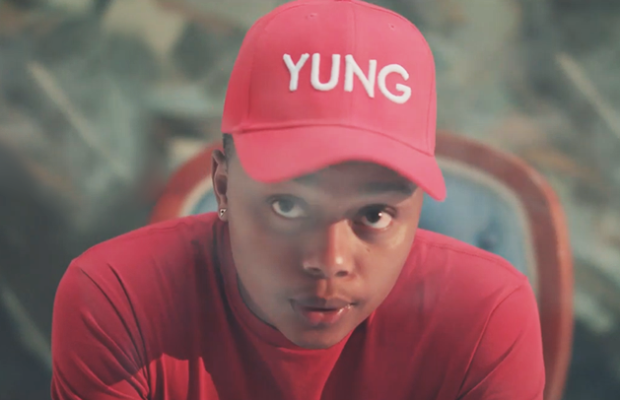 areece-paradise-music-video-yomzansi-4