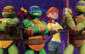 teenage_mutant_ninja_turtle_sandtoncity-yomzansi