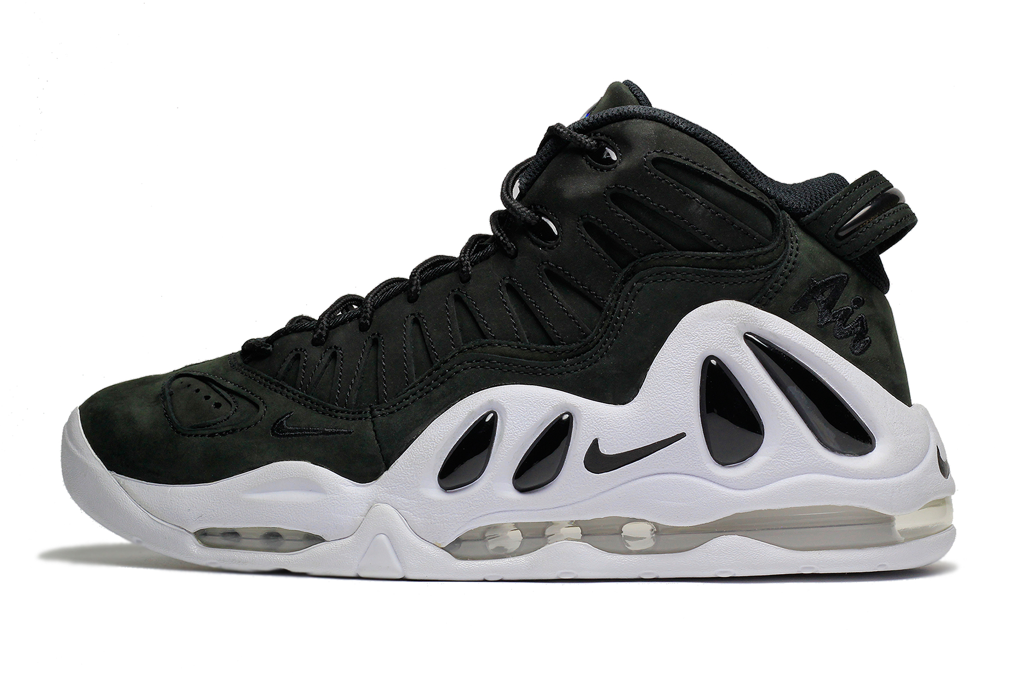 1ec8762218 This Nike Air Max Uptempo