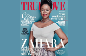 zahara-true-love-magazine-cover-yomzansi