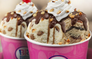baskin-robbins-south-africa-grandwest-yomzansi