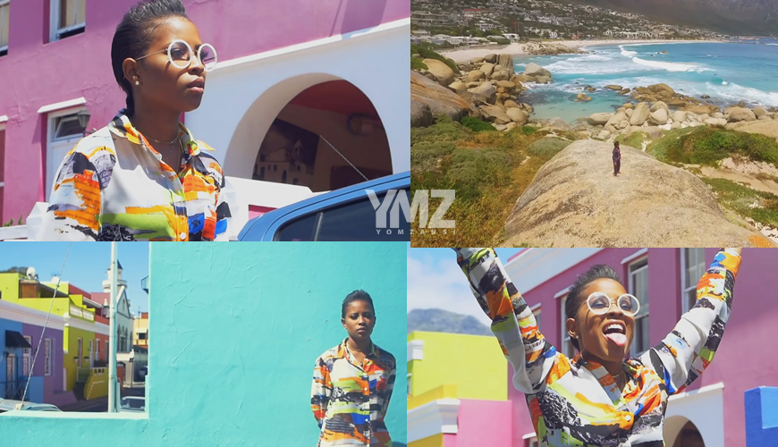 dej-loaf-cape-town-in-living-color-video_3