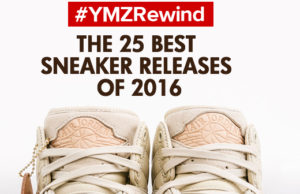 the-25-best-sneaker-releases-of-2016