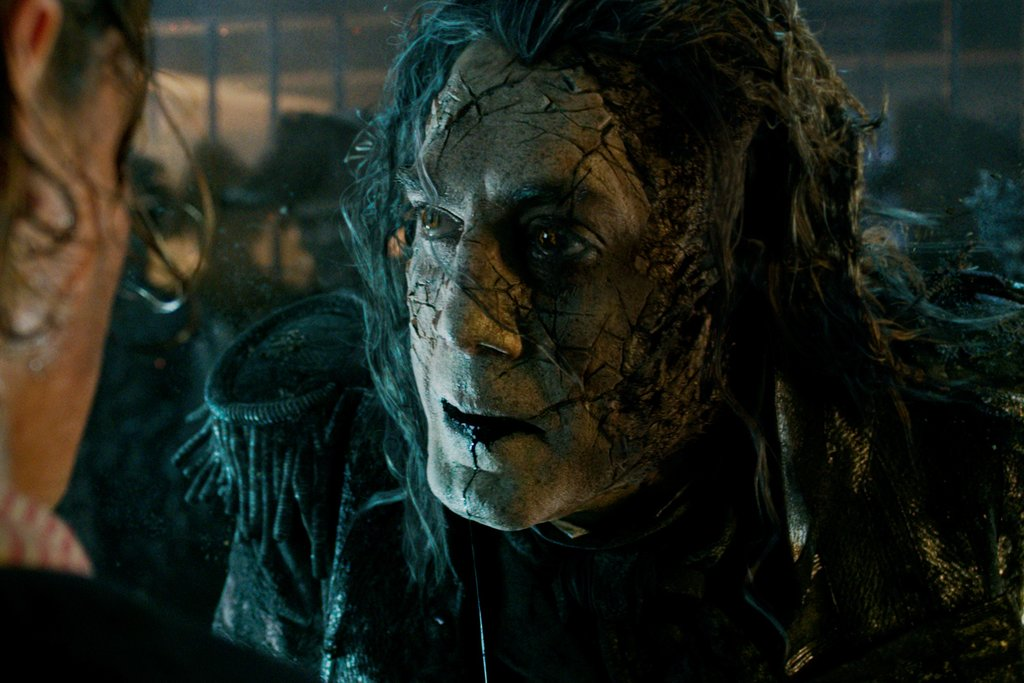 pirates-caribbean-dead-men-tell-tales