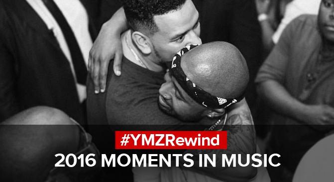 ymzrewind-south-africa-music-2016