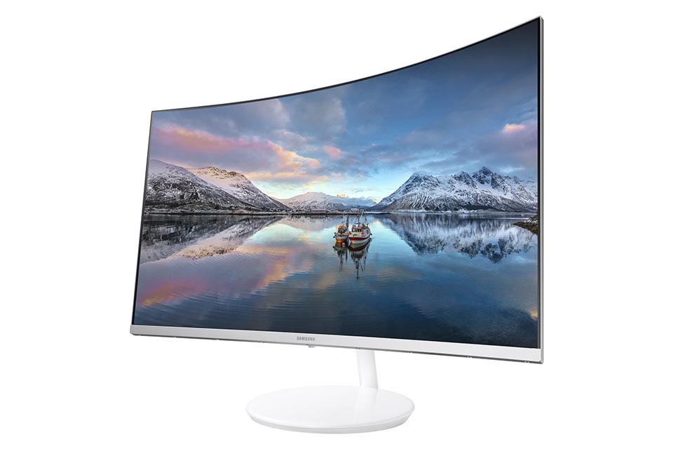 samsung-curved-monitor-yomzansi13