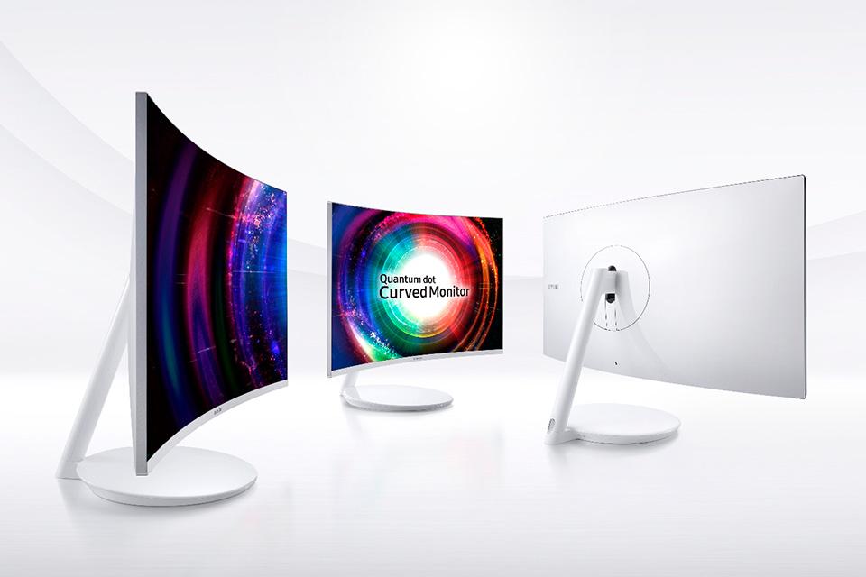 samsung-curved-monitor-yomzansi12