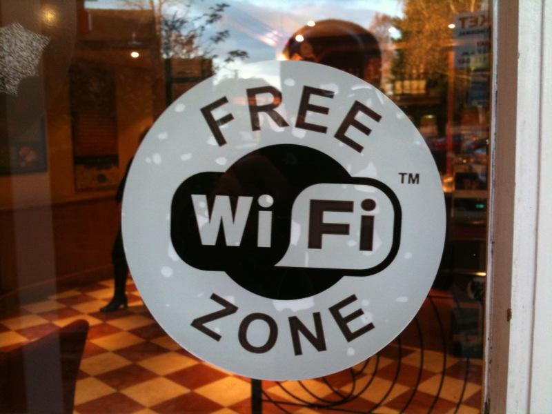 wi_fi_free-zone