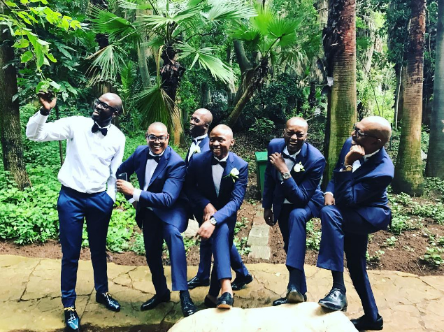blackcoffee-wedding