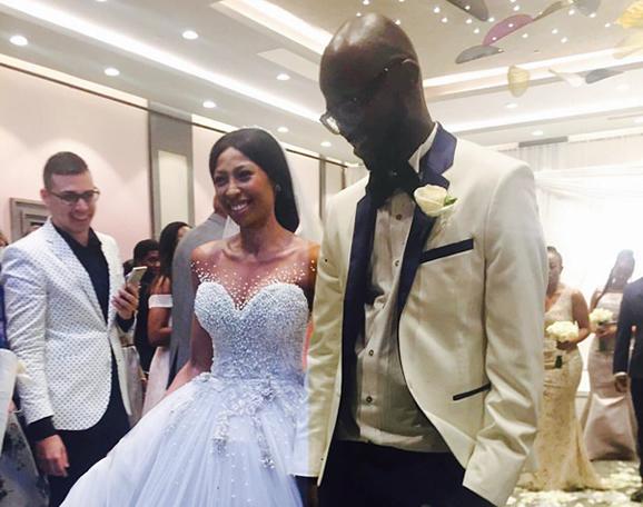 Fashion 2017 durban july - Photos Videos Black Coffee Amp Mbali Wedding Yomzansi
