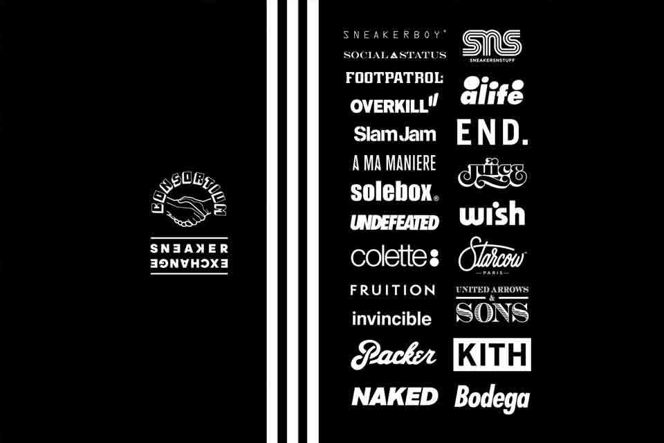 adidas-consortium-sneaker-exchange_0