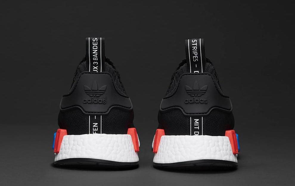 adidas-nmd-r1-primeknit-og-black-4
