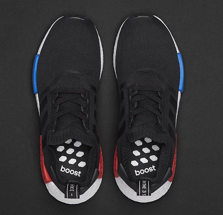 adidas-nmd-r1-primeknit-og-black-5