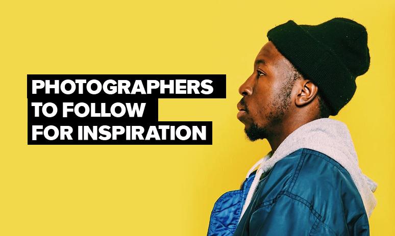 yomzansi-phototgraphers