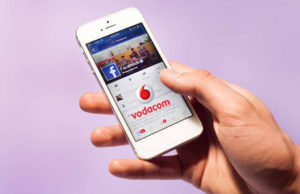 free-facebook-on-vodacom