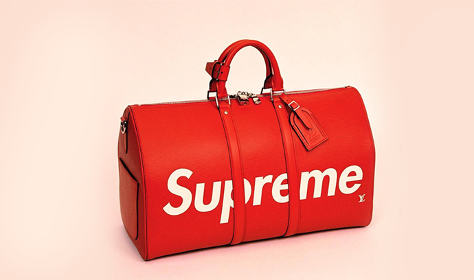 LouisVuitton-supreme-collaboration-yomzansi