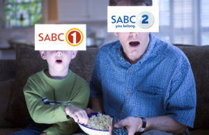 sabc1-sabc2-changes-from-february