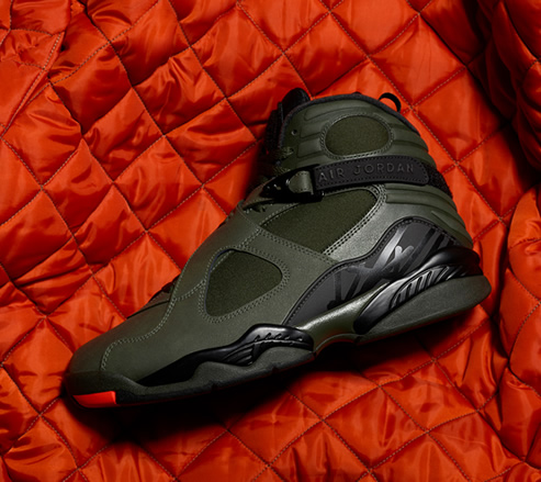 new style bf602 337ff ... netherlands where to buy the air jordan 8 take flight this saturday  yomzansi c6f4c 12a45
