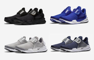 nike-sock-dart-at-shesha