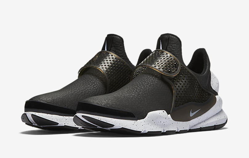 1485efb1a3b0 A remix of the Nike Sock Dart s dropping at Shesha