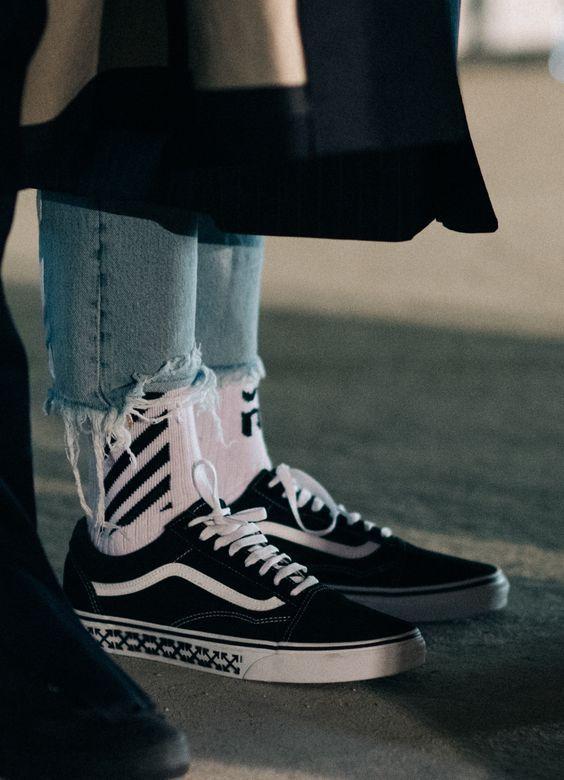 vans-old-skool-sneakers-yomzansi (14) e891a319a