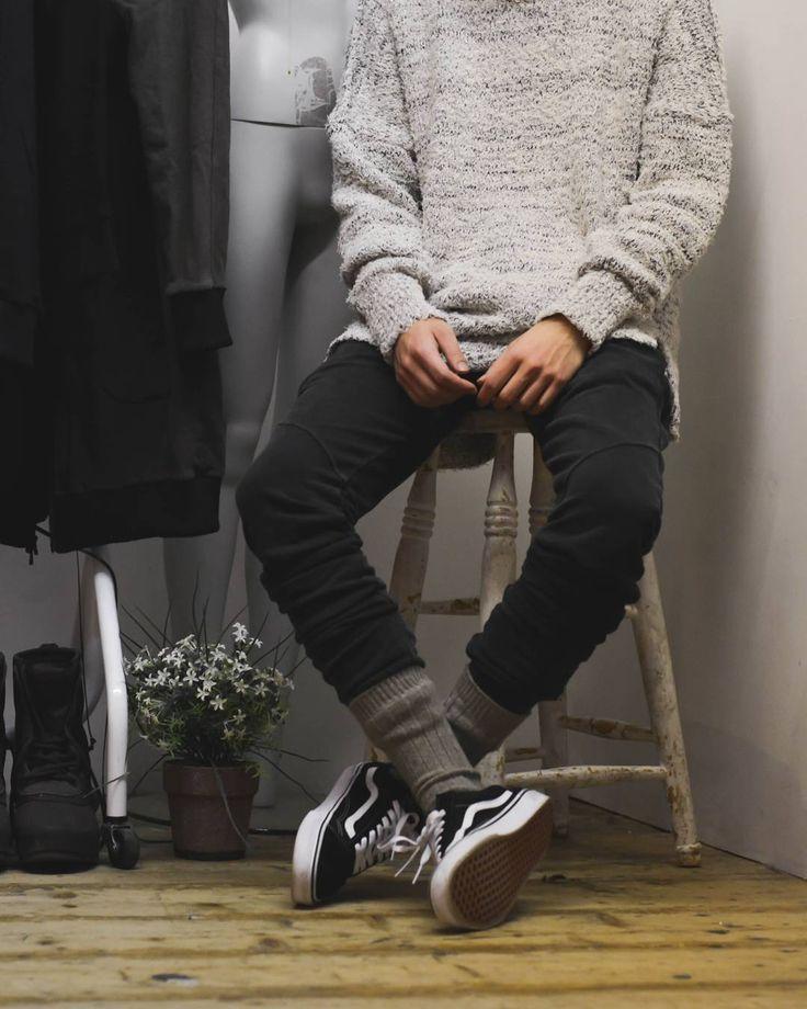 vans-old-skool-sneakers-yomzansi (16) 0be99e29b