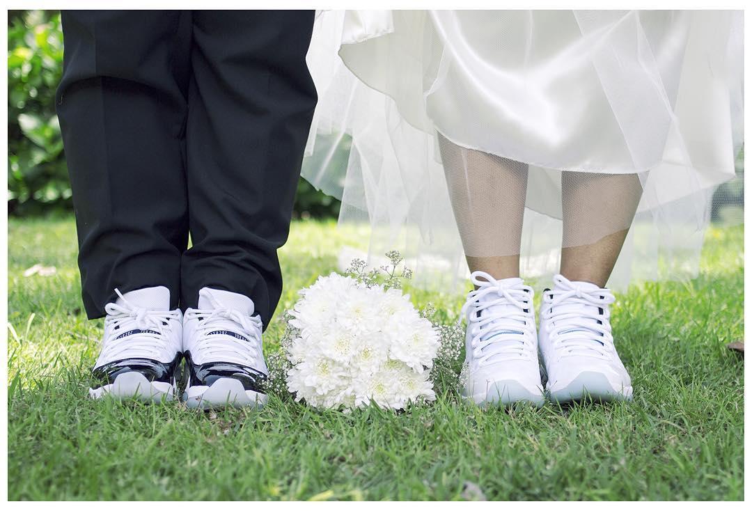 eric-leeson-yomzansi_sneaker-roundup