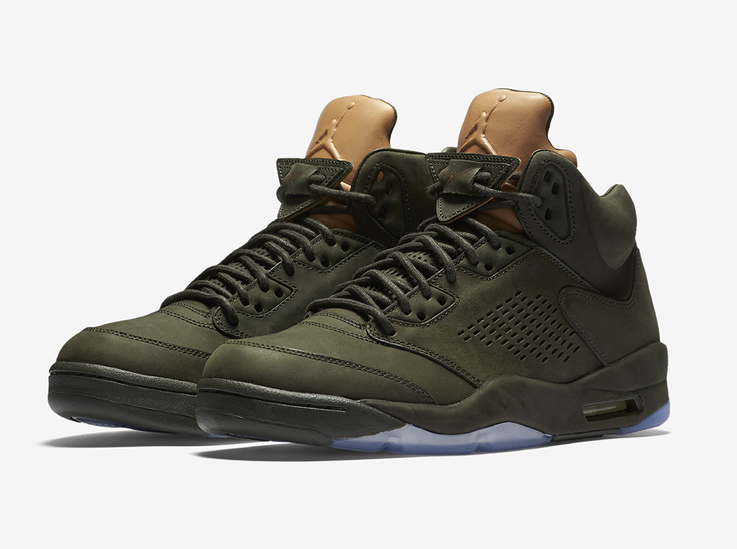 air-jordan-5-prm-take-flight