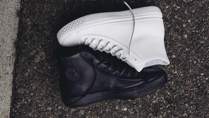 Converse-Modern-Lux-black-white