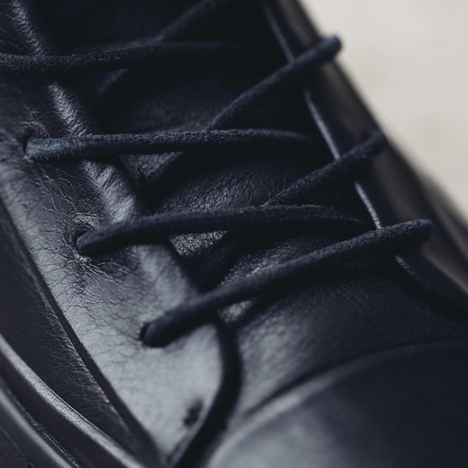 Converse-Modern-Lux-black